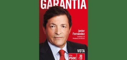 javier_fernandez_cartel_electoral_web