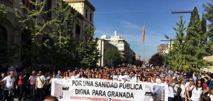 mani_granada_contra_fusion_hospitalaria_web
