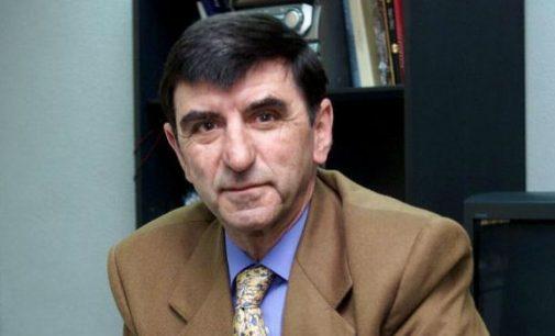 Adiós a Manuel Marlasca, un periodista de raza
