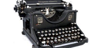 maquina_escribir_olivetti2_web