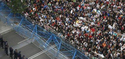rodea_el_congreso_web