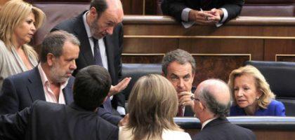 zapatero_reforma_135_constitucion_web