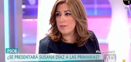 susana_diaz_programa_ana_rosa_t5_web
