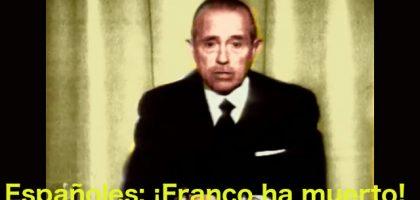 arias_navarro2_web
