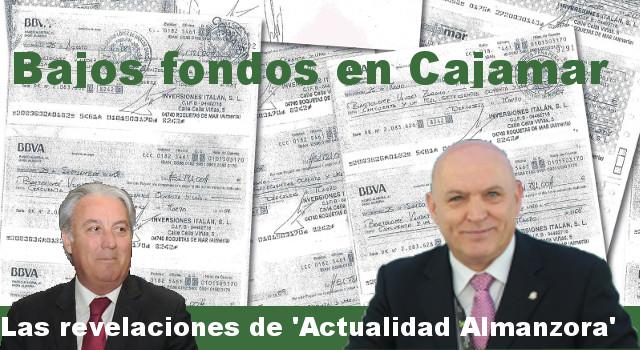 bajos_fondos_cajamar_portadilla