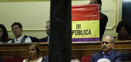 bandera_republica_congreso_web