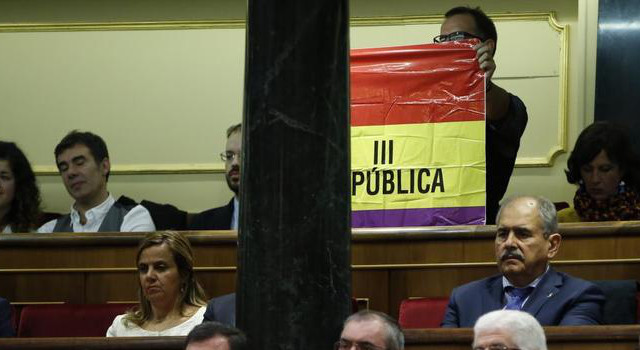 bandera_republica_congreso_web