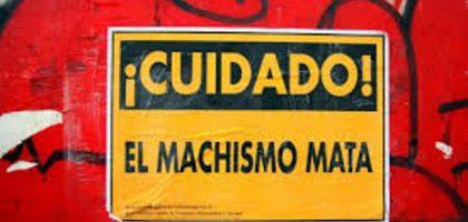 el_machismo_mata_web