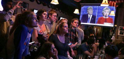 elecciones_usa_2016_debate_trump_clinton_web