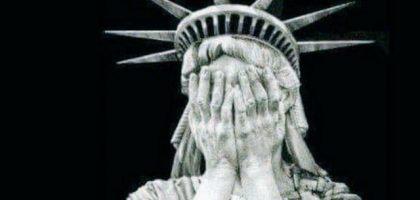 estatua_libertad_llora_web