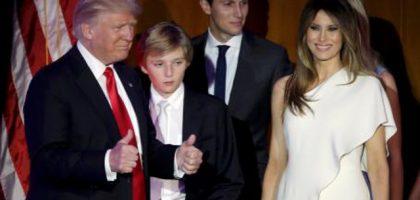 familia_trump_web