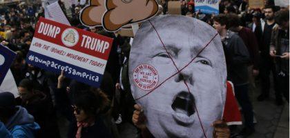 manifestaciones_anti_trump_web