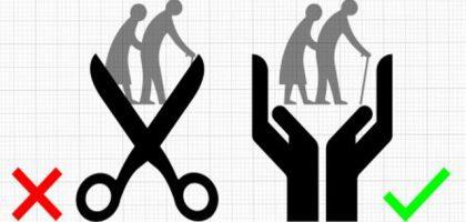 recorte_pensiones_web