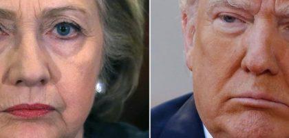 trump_clinton_web