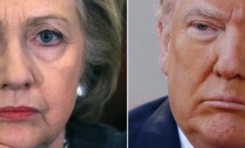 USA: la rebeldía ciudadana puede convertir a Trump en presidente