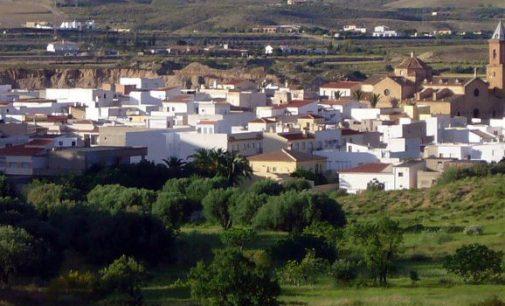 Directivo de Cajamar cobró 1,4 millones por 8 Hectáreas de secano ( VI)