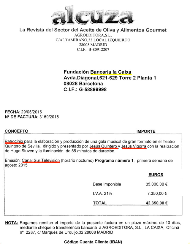 factura_caixa_galas_ausbanc_canalsurtv_2web