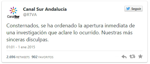 twit_campanadas-canalsur-1