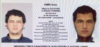 amri_anis_terrorista_web