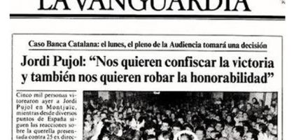 caso_banca_catalana_vanguardia_web