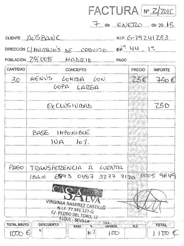 factura_casa_salva_1