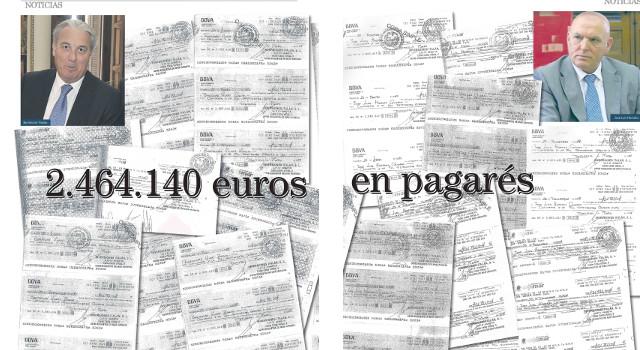 heredia_viudez_pagares__cajamar_web