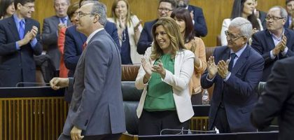 juan_pablo_duran_elegido_pte_parlamento_web