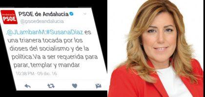 los_dioses_socialistas_con_susana_web