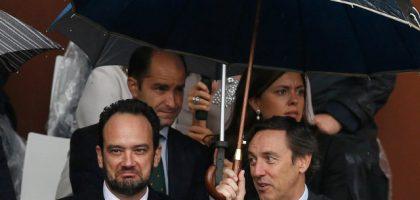 rafael_antonio_hernando_paraguas_web