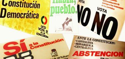 referendum_constitucion1978_web