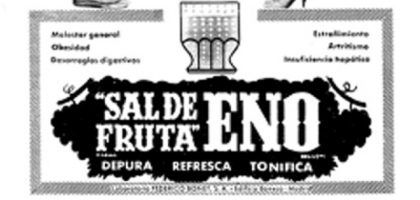 sal_de_frutas_eno2_web