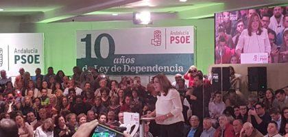 susana_zapatero_jaen_web