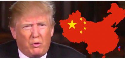 trump-china_web