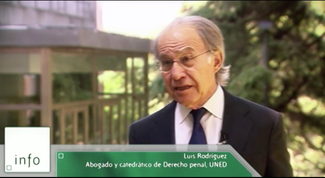 Catedratico_Luis Rodríguez Ramos_web