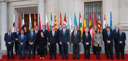 Conferencia_Presidentes_Rey_web