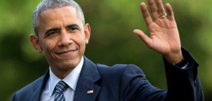 barak_obama_web