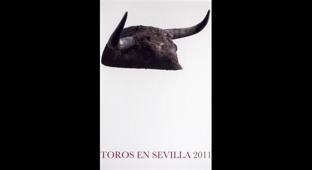 cartel_toros-2011_sevilla_josemaria_sicilia_web