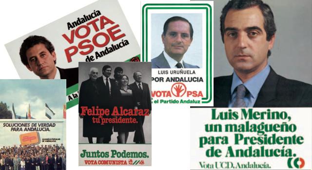 carteles_autonomicas_1982_andalucia_web