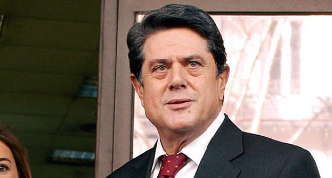 Federico Trillo-Figueroa Martínez-Conde