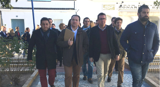 gonzalez_toscano_aljaraque_web
