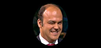 jose_carlos_diez_web