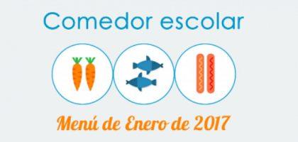 menus-escolares_web