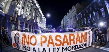 no_a_la_Ley_mordaza_web