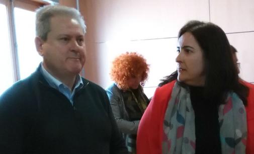 """El PP pregunta por """"el precio"""" del fracaso de la moción de Aljaraque"""