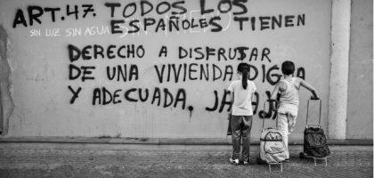 pobreza_foto_Aitor_Lara_web