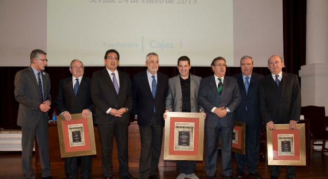premios_APS_Pulido_Cajasol_web
