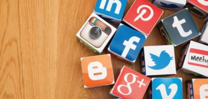 redes_sociales_web