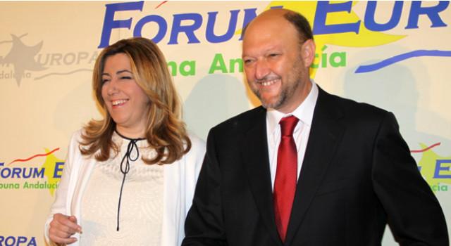 susana_antonio_pradas_forum_europa