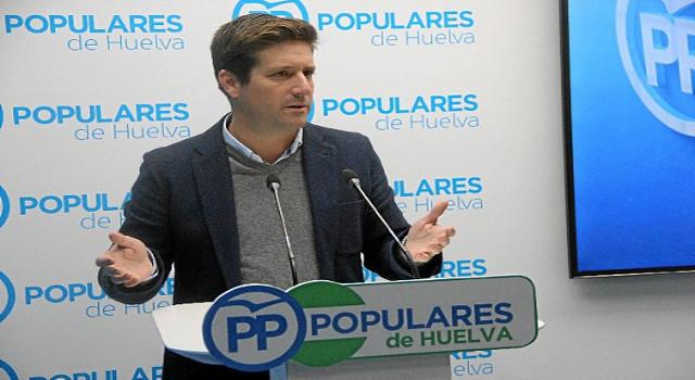 Garcia_longoria_PP_Huelva_web