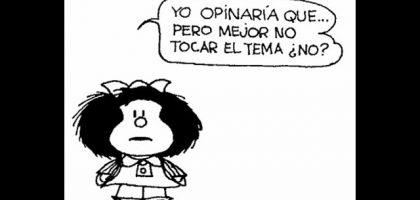 Mafalda_calla_web